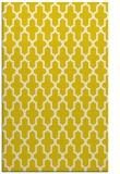 rug #181750 |  traditional rug