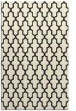 rug #181757 |  traditional rug