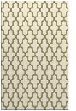 rug #181759 |  traditional rug