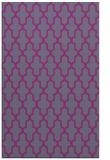 rug #181761 |  traditional rug
