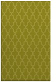 rug #181772 |  geometry rug