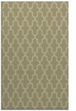 rug #181775 |  traditional rug