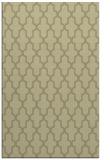 rug #181776 |  traditional rug