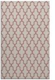 rug #181789 |  traditional rug