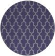 rug #181889   round traditional rug
