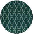 rug #182007   round popular rug