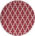 Anna rug - product 182016