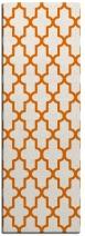 anna rug - product 182345