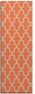 anna rug - product 182350
