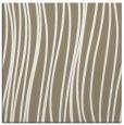 rug #182505 | square white rug