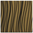 rug #182525 | square brown natural rug