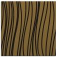 rug #182621 | square mid-brown natural rug