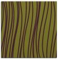 rug #182733 | square purple popular rug