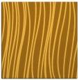 rug #182809   square light-orange popular rug