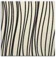 anya rug - product 182813