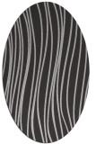 anya rug - product 183058