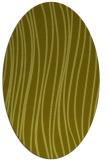 anya rug - product 183178