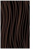 anya rug - product 183226