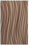 Anya rug - product 183228