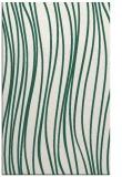 anya rug - product 183341