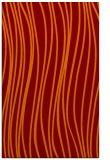rug #183397 |  orange natural rug