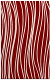 Anya rug - product 183404