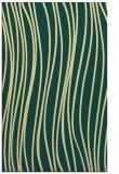 anya rug - product 183413
