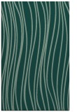 Anya rug - product 183415