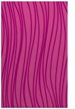 rug #183417    pink natural rug