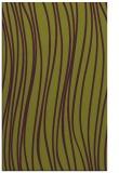 rug #183437 |  purple popular rug
