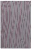 rug #183447    popular rug