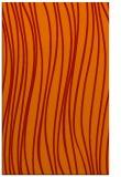 rug #183453 |  red natural rug