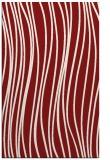 rug #183460    stripes rug
