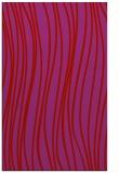 rug #183461 |  red natural rug