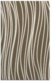 Anya rug - product 183504