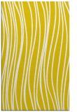 rug #183510 |  stripes rug