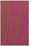 rug #183537 |  pink natural rug