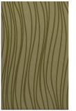 anya rug - product 183541