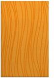 rug #183553 |  light-orange stripes rug