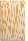rug #183557 |  light-orange popular rug