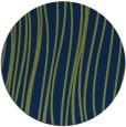 rug #183598 | round rug