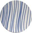 rug #183601 | round contemporary rug