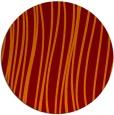 anya rug - product 183749