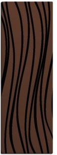 anya rug - product 183929