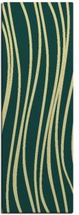 anya rug - product 184117