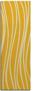 anya rug - product 184201