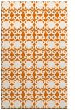 rug #185161 |  damask rug