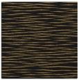 rug #186045 | square brown natural rug