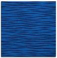 rug #186193 | square blue rug