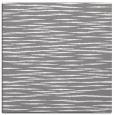 rug #186209 | square stripes rug